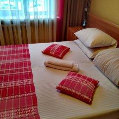 Отель Италмас Ижевск комната для гостей фото 2