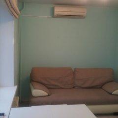 Апартаменты на Велозаводской 2 Апартаменты с различными типами кроватей фото 3