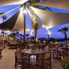 Amathus Beach Hotel in Limassol, Cyprus from 369$, photos, reviews - zenhotels.com meals photo 3