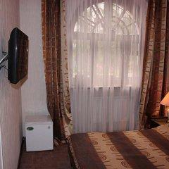 Гостиница Эдем в Казани отзывы, цены и фото номеров - забронировать гостиницу Эдем онлайн Казань сейф в номере фото 2
