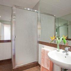 Playasol Aquapark & Spa Hotel ванная