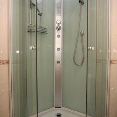 Гостиница Helen Николаев ванная фото 4