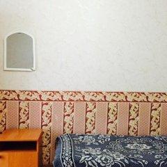 Гостиница Guest House on Korabelnaya 23 Украина, Бердянск - отзывы, цены и фото номеров - забронировать гостиницу Guest House on Korabelnaya 23 онлайн детские мероприятия фото 3