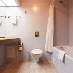 Отель Евразия 4* Номер Комфорт фото 4