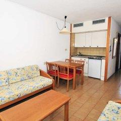 Отель Lively Mallorca - Adults Only комната для гостей