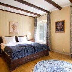 Mayfair Hotel Tunneln 4* Номер Делюкс с различными типами кроватей фото 2
