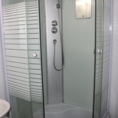 Мини-Отель 9 Мая Номер категории Эконом фото 5