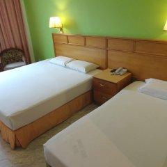 Bright Star Hotel комната для гостей фото 5