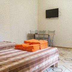 Гостиница Versal 2 Guest House Стандартный номер с различными типами кроватей фото 4