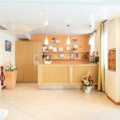 Отель Ca Tron Италия, Доло - отзывы, цены и фото номеров - забронировать отель Ca Tron онлайн спа