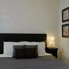 Neve Tsedek Charm Hotel Тель-Авив комната для гостей