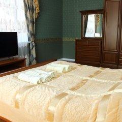 Гостевой Дом Классик Стандартный номер с различными типами кроватей фото 7