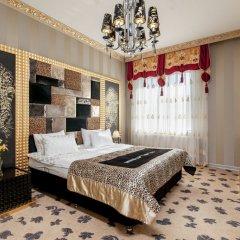 Гостиница Villa Italy в Краснодаре отзывы, цены и фото номеров - забронировать гостиницу Villa Italy онлайн Краснодар комната для гостей