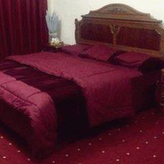 Orient Land Hotel комната для гостей фото 12