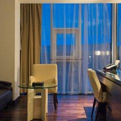 International Hotel Sayen удобства в номере фото 2