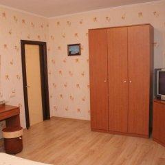 Гостиница Стиль в Липецке отзывы, цены и фото номеров - забронировать гостиницу Стиль онлайн Липецк удобства в номере