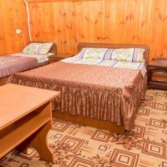 Гостиница Guest House Nika комната для гостей