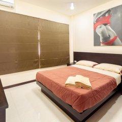 Отель ThaiRaihome комната для гостей фото 7
