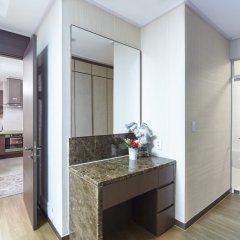 Гостиница Ахметова Казахстан, Нур-Султан - отзывы, цены и фото номеров - забронировать гостиницу Ахметова онлайн удобства в номере