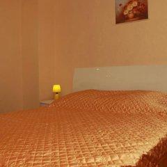 Мини-Отель Гостинный Двор Визит комната для гостей фото 4