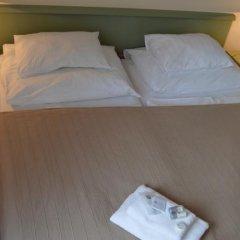 Hotel Aréna комната для гостей