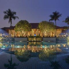Отель Sofitel Singapore Sentosa Resort & Spa фото 11