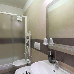 Отель Rossini Harmony ванная фото 3