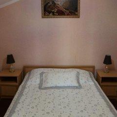 Гостиница Гостевой дом «Рио» в Уссурийске отзывы, цены и фото номеров - забронировать гостиницу Гостевой дом «Рио» онлайн Уссурийск комната для гостей фото 4