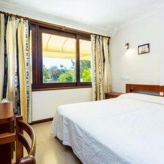 Отель Balaia Mar Португалия, Албуфейра - отзывы, цены и фото номеров - забронировать отель Balaia Mar онлайн комната для гостей фото 4