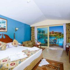 Отель Titanic Palace & Aqua Park Hrg детские мероприятия фото 2
