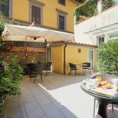 Отель Rossini Harmony балкон фото 2