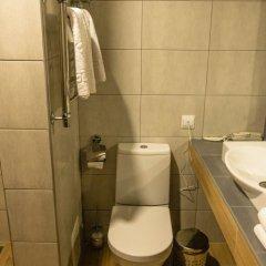 Парк-отель Восход ванная