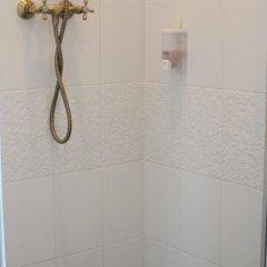 Гостиница Chotyry Legendy ванная фото 3