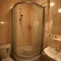 Отель Арт Галактика Номер категории Премиум фото 5