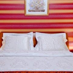 Апарт-Отель Шерборн комната для гостей фото 2