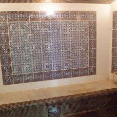 Гостиница Олимпия в Саранске 9 отзывов об отеле, цены и фото номеров - забронировать гостиницу Олимпия онлайн Саранск сауна фото 2