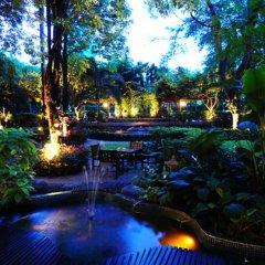 Отель Pantip Suites Sathorn Таиланд, Бангкок - 1 отзыв об отеле, цены и фото номеров - забронировать отель Pantip Suites Sathorn онлайн бассейн фото 2
