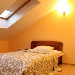 Отель Мелодия гор 3* Апартаменты фото 3