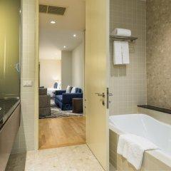 Отель Emporium Suites by Chatrium 5* Полулюкс фото 13