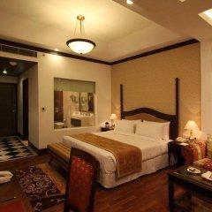 Отель Country Inn & Suites By Carlson, Satbari, New Delhi Индия, Нью-Дели - отзывы, цены и фото номеров - забронировать отель Country Inn & Suites By Carlson, Satbari, New Delhi онлайн комната для гостей