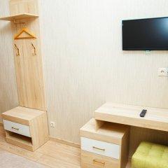 Гостевой Дом Аристократ Номер категории Эконом с различными типами кроватей фото 4
