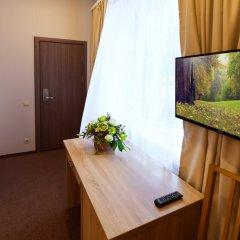 Гостевой дом Чехов 3* Стандартный номер с различными типами кроватей фото 12