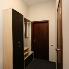 Гостиница Эден 3* Улучшенный номер с различными типами кроватей фото 24
