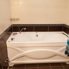 Гостиница Лесная Усадьба ванная фото 2