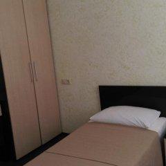 Гостиница Paluba Guest House комната для гостей фото 5