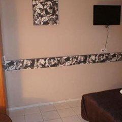 Hotel Na Presnya комната для гостей фото 3