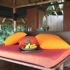 Отель Evason Phuket & Bon Island спа