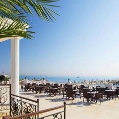 Onkel Resort Hotel - All Inclusive питание фото 2