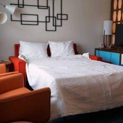 Отель Universals Cabana Bay Beach Resort детские мероприятия фото 3
