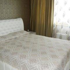 Отель Вилла Florence Болгария, Свети Влас - отзывы, цены и фото номеров - забронировать отель Вилла Florence онлайн комната для гостей фото 2
